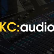 KC:audio Verstaltungstechnik aus dem Main-Kinzig-Kreis (Hessen)